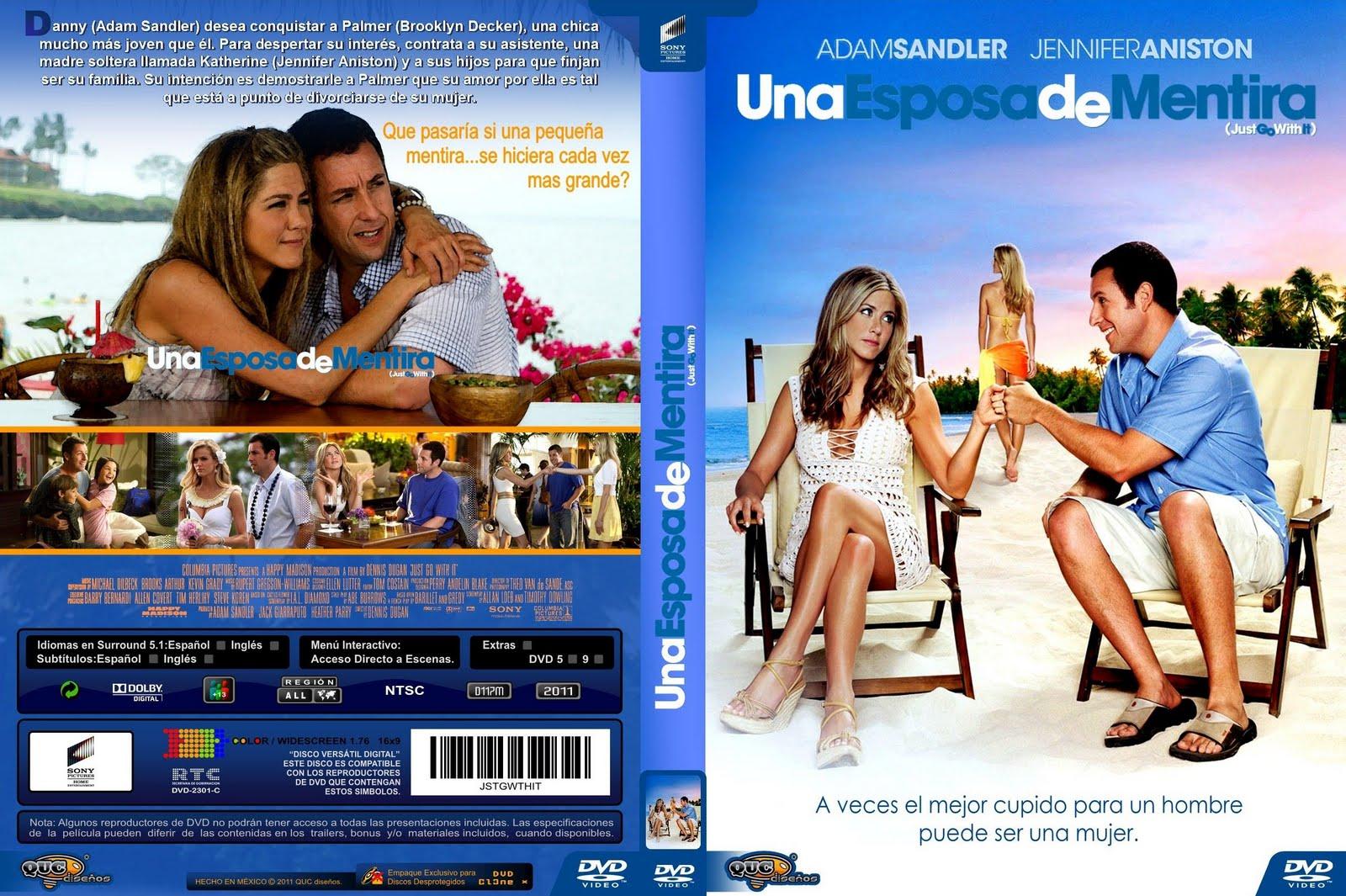 http://3.bp.blogspot.com/-F-83IfWtbXQ/TiTVgGuBTzI/AAAAAAAAD9w/ZTchbYa0JhM/s1600/DVD_Una_Esposa_De_Mentira_DVD.jpg
