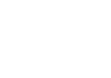 Health & Fitness News | Premier Training International's Official Blog