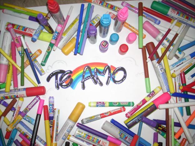 Letras De Decoracion Para Cartas ~ Letra Timoteo Letra Timoteo