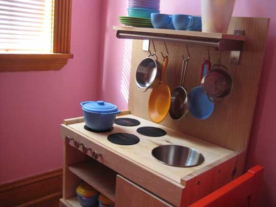 Ikea kids kitchen kitchen ideas - Ikea cocina infantil ...