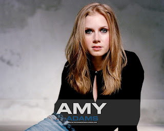 Amy Adams Wiki and Pics
