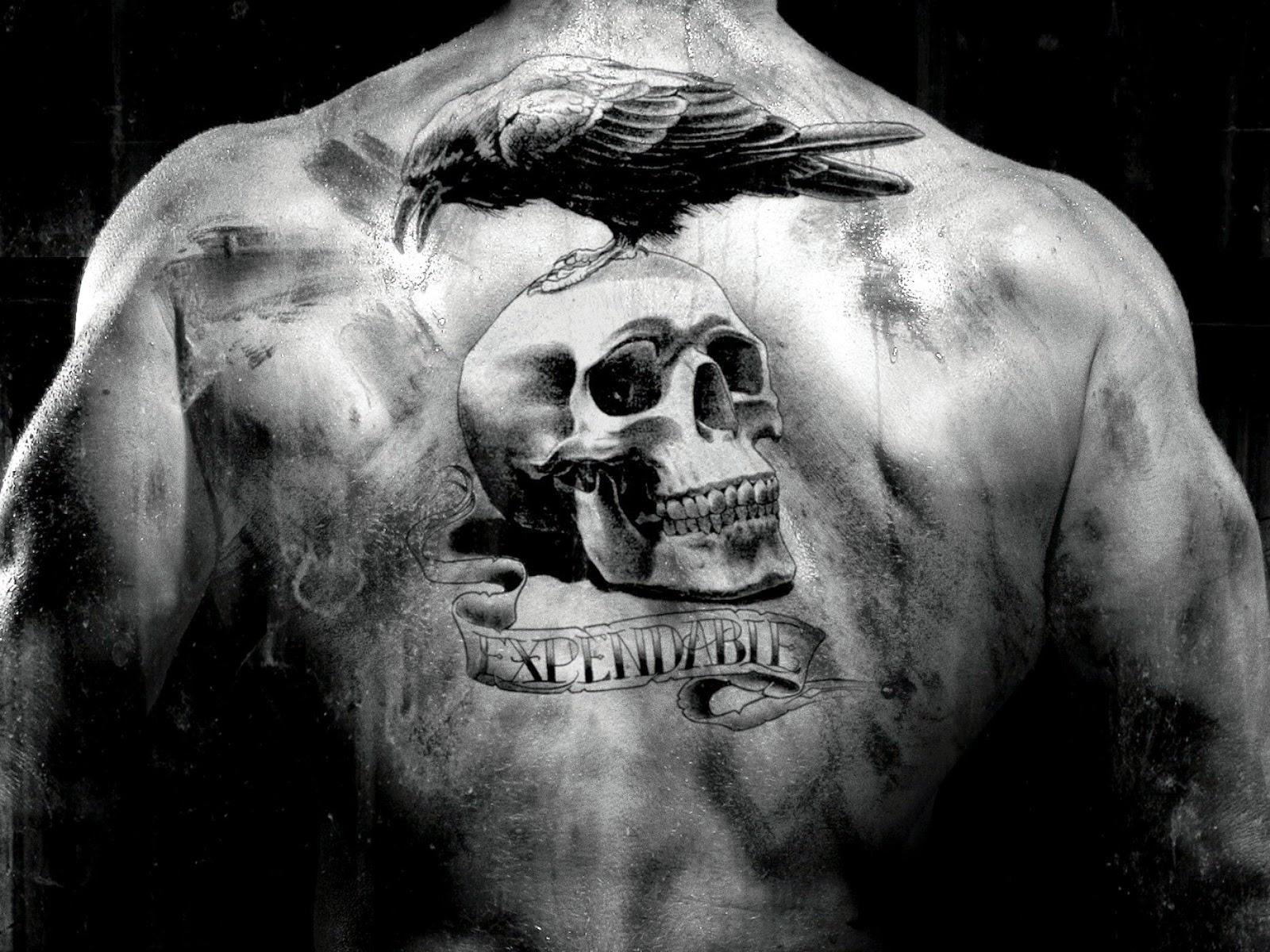 Татуировки для лесби фото 11 фотография