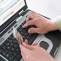 Guia de Compras na web