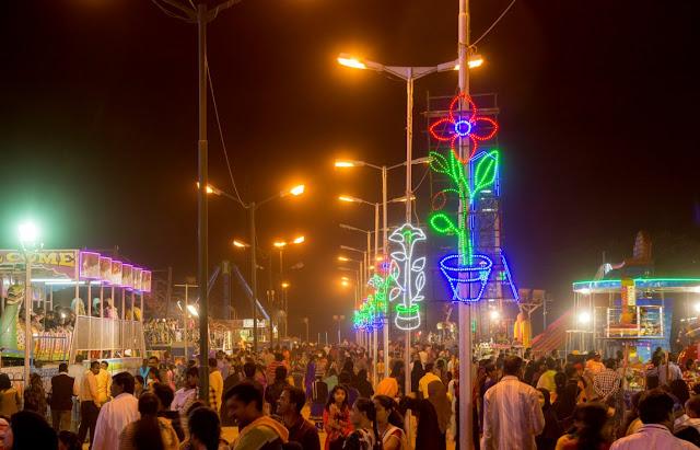 bvkmohan.blogspot.in,bvkmohan,nye 2016,wanderlust,bike life,touring,mysuru,mysore,mysore palace,karnataka,mysore exhibition,dasara