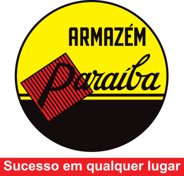 ARMAZÉM PARAÍBA