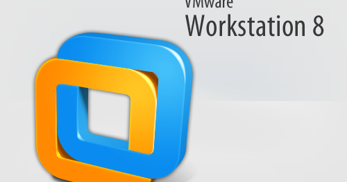 vmware workstation 8 serial keygen