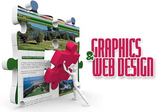 Graphic Design Courses in Delhi