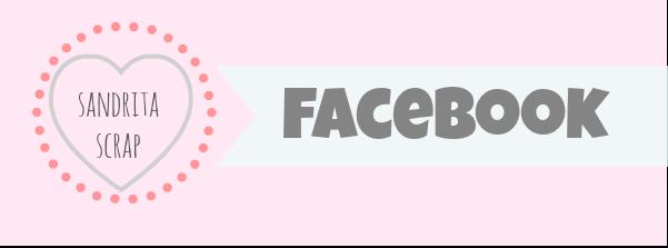 https://www.facebook.com/sandritascrap
