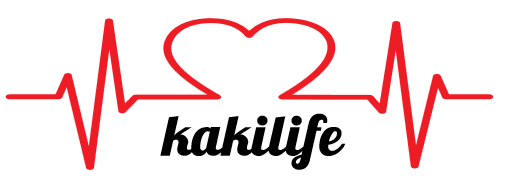 kakilife - blog o moim in vitro