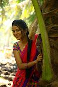 Sruthi Varma glamorous photos-thumbnail-14