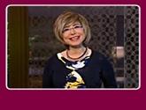- برنامج هنا العاصمة مع لميس الحديدى حلقة يوم الإثنين 2-5-2016