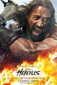 Ver Película Hércules (2014) Online Gratis