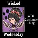 Wednesday challenge Aug. 27,14