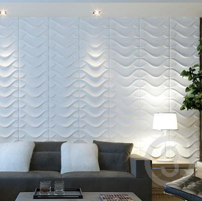 for 3d wallpaper for home malaysia
