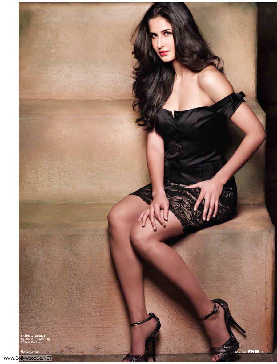 Katrina+Kaif+-+BollywoodGo+(5)