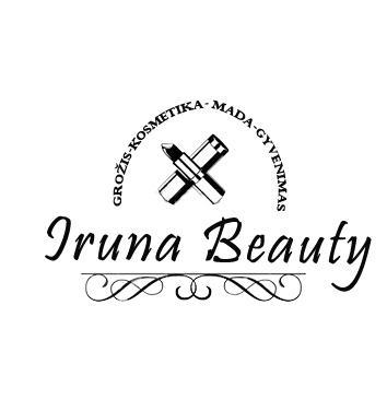 Iruna Beauty- grožis, kosmetika, mada, gyvenimas