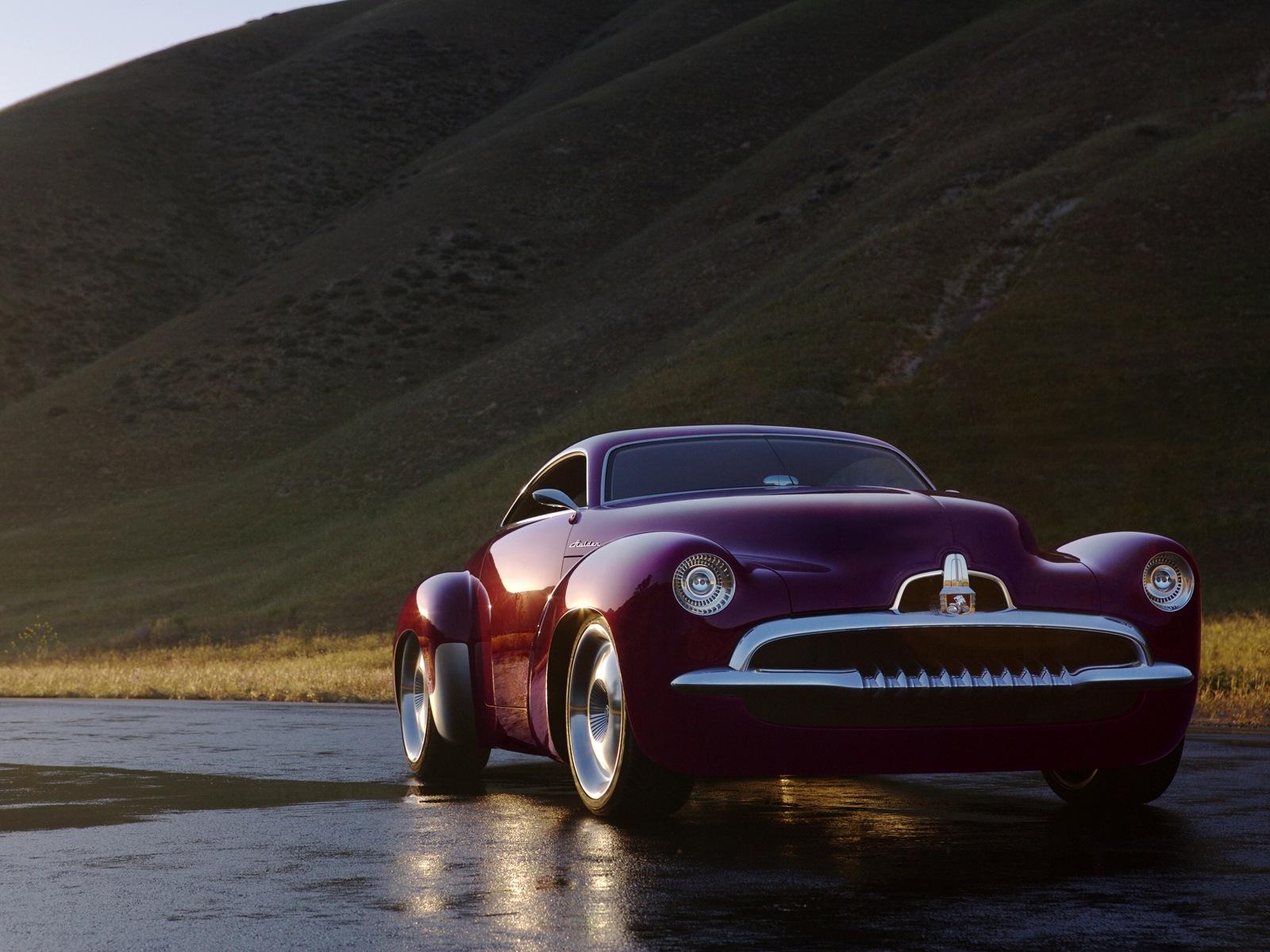 Car pictures holden efijy concept for Holden motor cars australia