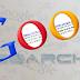Chèn link Google Search vào footer của bài viết