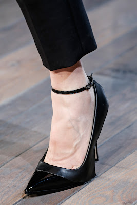 victoria-beckham-manolo-blahnik-Mercedes-benz-fashion-week-new-york-el-blog-de-patricia-shoes-zapatos