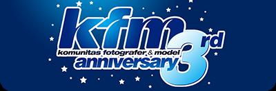 KFM Update