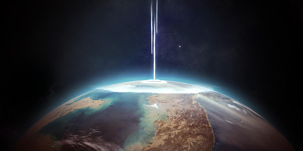 Earth1 300+ Muhteşem HD Twitter Kapak Fotoğrafları