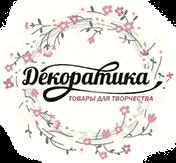 http://vk.com/omsk_scrap_art