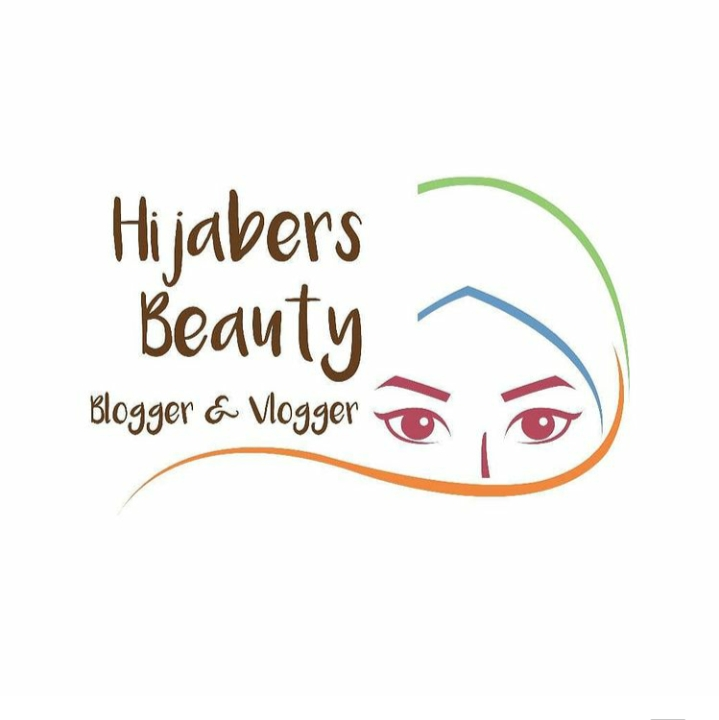 Hijab Beauty BVlogger