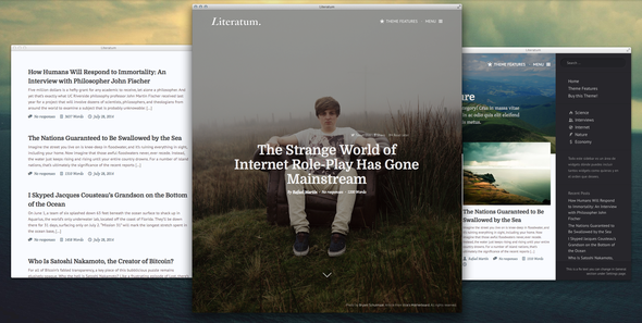 WP_magazine_template