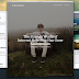 Literatum Perfect Theme for Writers & Online Magazines