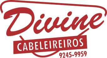 divinecabebeireiros.blogspot.com