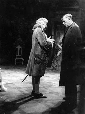 volsungos y cristianos - Página 2 Hans+Knappertsbusch+1941+Salzburg+Festival