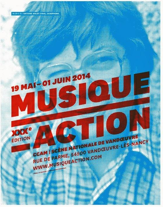 http://www.musiqueaction.com/Musique_Action_2014/Edito_2.html