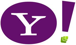 Yahoo Local Listings