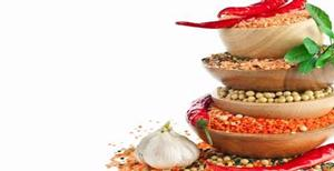Manfaat Makanan Pedas untuk Kesehatan
