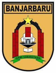 kabupaten banjarbaru