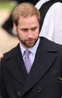 Prince William Wedding News: Prince William Ready for Next Phase: Marriage