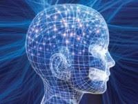 Il blog di psichiatria e psicologia clinica: aprile 2012