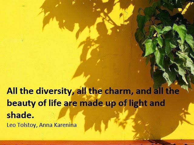 Anna Karenina Quotes