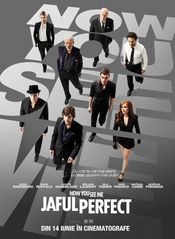 Film Jaful perfect 2013| Filme Online
