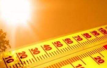 Τα επόμενα δύο χρόνια θα είναι τα θερμότερα στη Γη