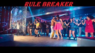 rule-breaker-mika-full-video-song
