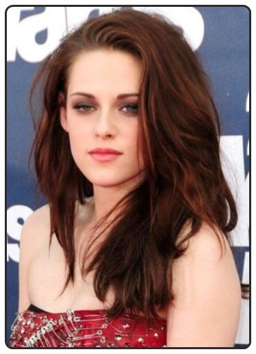 Best Brown Hair Color Ideas 2014 08