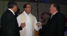 Nuestra Iglesia apoya el matrimonio igualitario