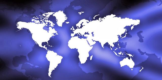 Sociedad Internacional y Derecho Internacional