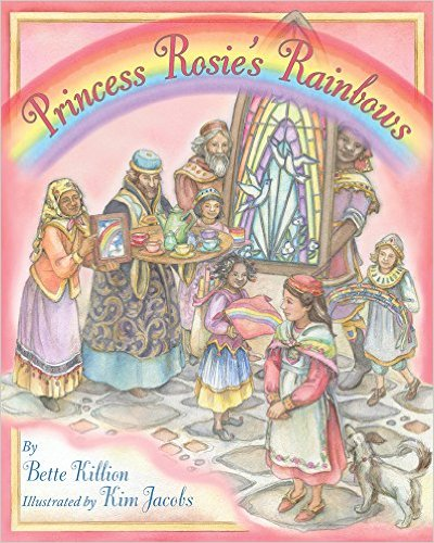 http://wisdomtalespress.com/books/childrens_books/978-1-937786-44-1-Princess_Rosies_Rainbows.shtml