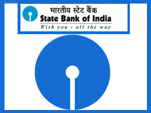 State Bank of India Hiring Freshers As Assistant Manager @ Mumbai