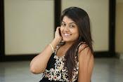 Kavya Kumar stills at Hrudaya Kaleyam Platinum Disk-thumbnail-13