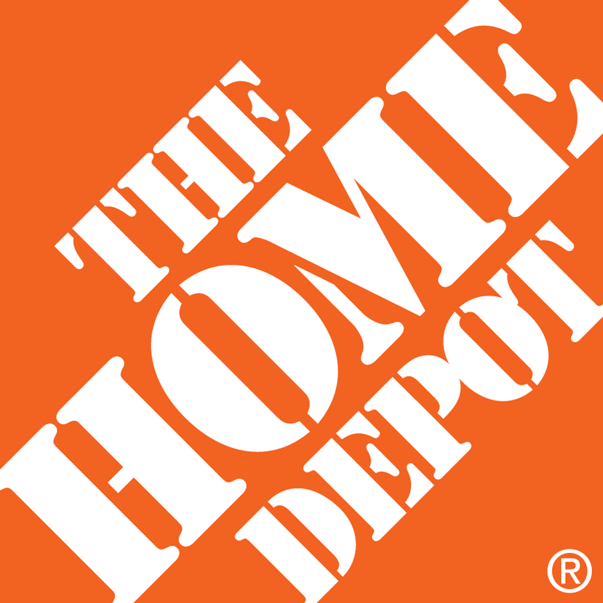 It's just a picture of Witty Home Depot Coupon 10 Printable