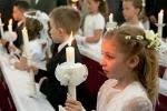 Raport: 4.444 de copii, abuzaţi de preoţi catolici australieni