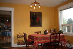 Diningroom